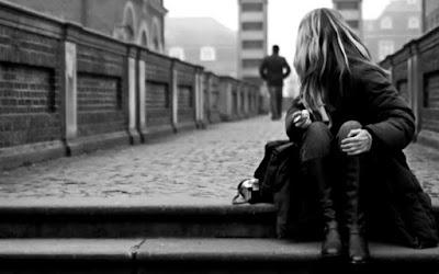 Проходит всё… Проблемы и печали…