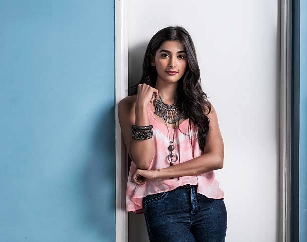 पूजा हेगड़े सर्कस में एंट्री को लेकर हैं एक्साइटेड – Pooja Hegde is excited about entering the circus