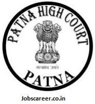 Patna+High+Court