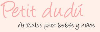 http://petitdudu.blogspot.com.es/
