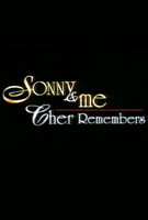 'Sonny & Me: Cher Remembers'
