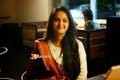 Anushka Lingaa Stills-thumbnail-5