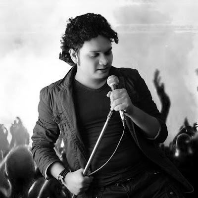 Humane Sagar Wiki Biography and  playback singing