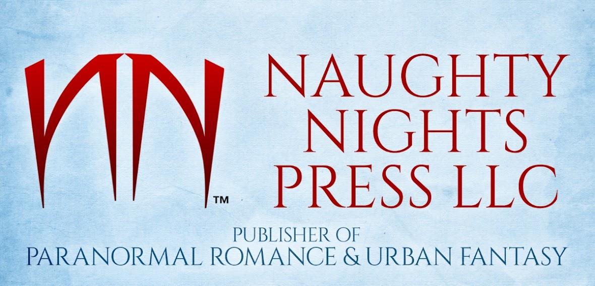 Naughty Nights Press LLC