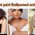 bollywood actresses-bollywood heroine-actress-