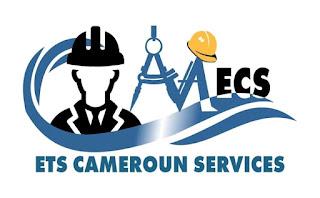 Ets Cameroun Services