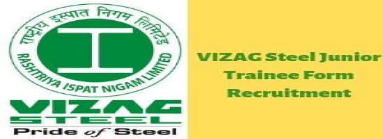 Vizag+Steel+Released+a+Recruitment