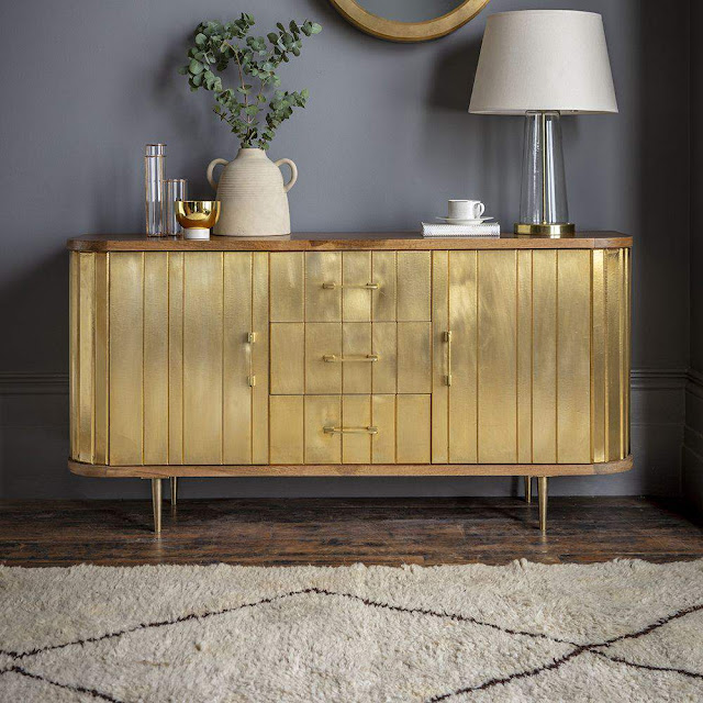 Amazing sideboard design ideas