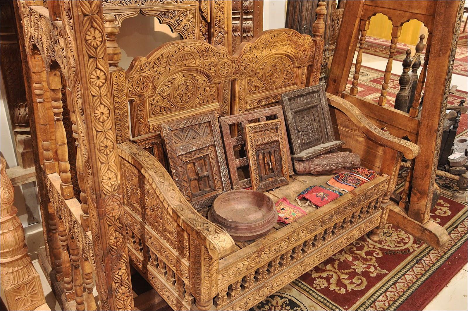 chair design in pakistan threshold tufted dining سوات کا لکڑی اور چمڑے فرنیچر اپنی مثال آپ travel sawat