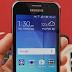 5 Smartphone dengan Layar Super Amoled Harga 1 jutaan