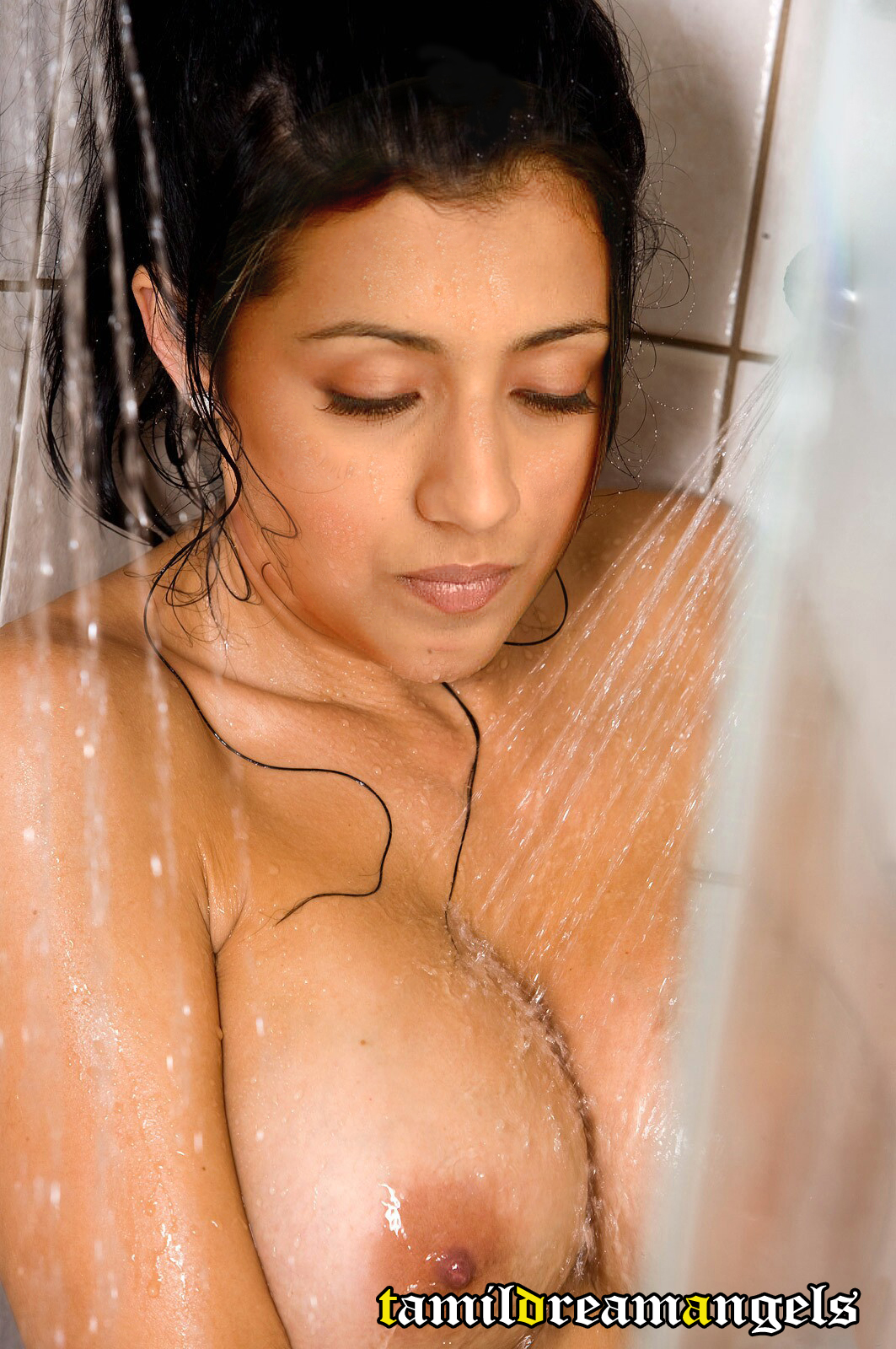 Old actress sangeetha nude photos