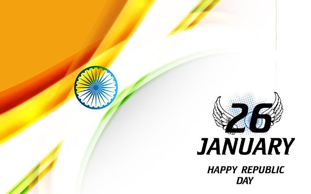 Republic-Day-2019-Quotes-Images-Wallpapers-1