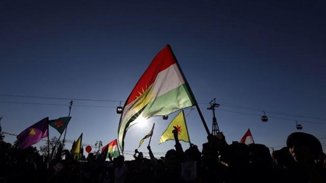 Οι Κούρδοι υποδέχονται με επιφυλάξεις τη συμφωνία ΗΠΑ - Τουρκίας