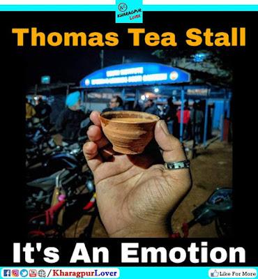 Thomas-Tea-Kahargpur-Meme