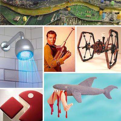 arte con tecnológica