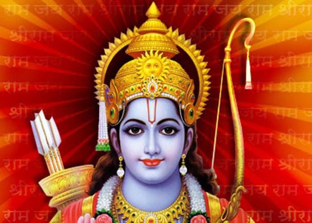 राम जन्मभूमि, ram janambhumi, ram mandir trust, ram janambhumi trust, ram mandir nirman, ram mandir nirman ayodhya