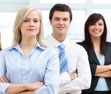 أهم 10 حقوق عمال في مكان العمل
