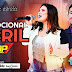 (Arrocha) Banda Top7 - A Grande Estrela