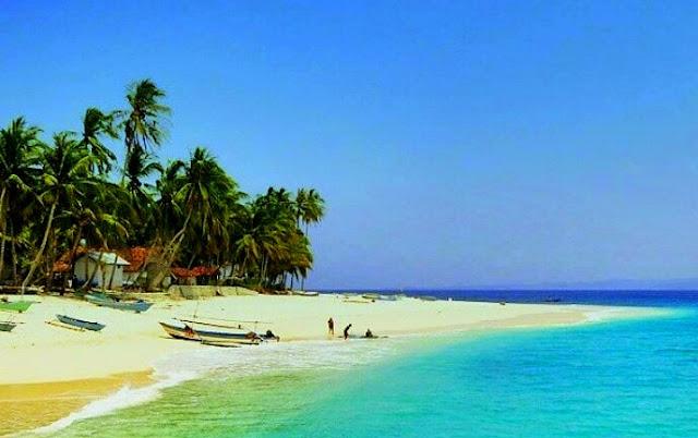 Tempat Wisata Yang Paling Terkenal Di Lampung