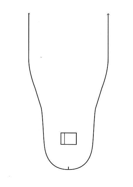 cuelgamovil