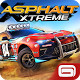 Download The Latest Version Of Asphalt Xtreme 1.0.8a APK + MOD + OBB For Android