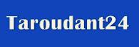 Taroudant 24 • Taroudant Press