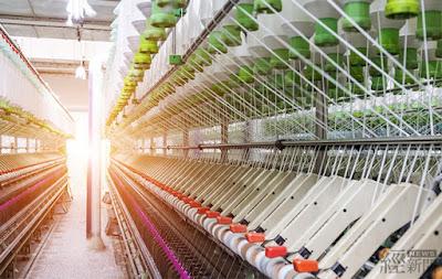 紡織品加工測試及驗證方法研討會 6月5日至6日在臺北登場