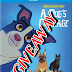 A Dog's Courage Blu-Ray Giveaway