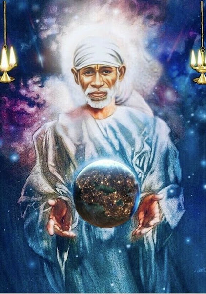 Sai Baba Saved Malanbaai From Tuberculosis