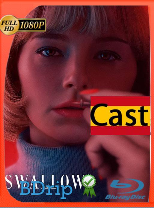 Swallow (2019) 1080p BDRip Castellano  [GoogleDrive] [tomyly]