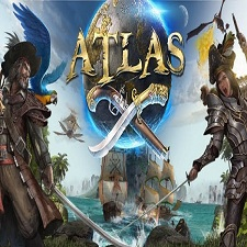 Free Download ATLAS