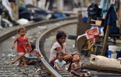 Mana-Saja-Yang-Termasuk-Penerima-Bantuan-Iuran-%2528PBI%2529-Dan-Non-PBI