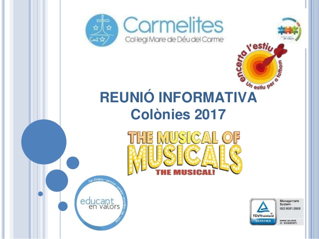 https://www.slideshare.net/antocmt/reunio-informativa-colonies-2017