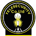 Information & Technology Officer (IT) Job at TeleSecurity Company Limited