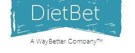 5 APPLICATIONS THAT  PAY YOU TO LOSE WEIGHT - DietBet
