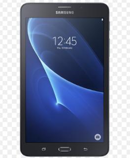 Télécharger Pilote Samsung Galaxy Tab A6 Tablette Pour Windows 10/8/7 Et Mac Dessin numérique Et Tablette Graphique Intallazione Gratuit.