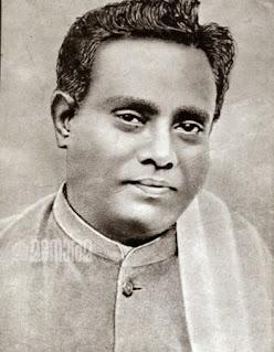 N. Kumaranasan