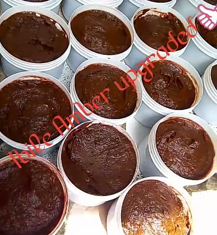 Ibile black soap,ibile amber black soap, ibile soap, ibile agate black soap, deravens skin care, ilookdope, ilookdope.com, besg black soap for lightening, black soap for pimples