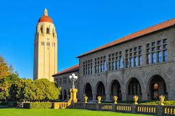 Best New Universities in the US 2019