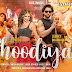 Choodiyan Lyrics - Dev Negi Ft. Jackky Bhagnani