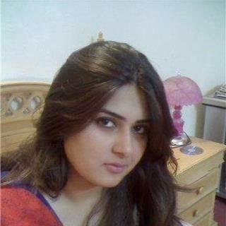 مرام وعمري 26 سنه جميع مواصفاتي موجوده مع الصورة المرفقة في طلب الزواج