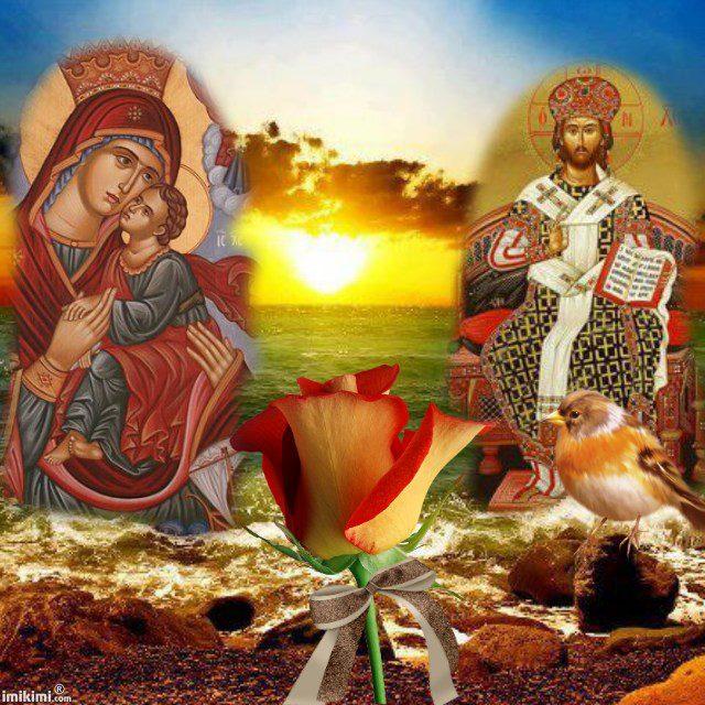 http://1.bp.blogspot.com/-pT5CDV7g4Qg/UC9hpX_q8HI/AAAAAAAAATU/DHxJUm6hdoA/s1600/21.jpg
