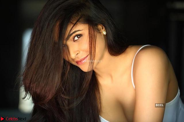 Beautiful Kangana Sharma Enjoys her new Poshoot in  ~  Exclusive 004.jpg
