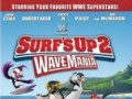 Download Film Surf Up 2: WaveMania (2017) Subtitle Indonesia