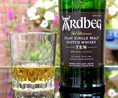 ardbeg-single-malt-whisky-ten-years-old