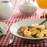 Diet Praktis dengan Cara yang Sehat