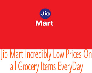 Jio-Mart-Incredibly-Low-Prices-On-all-Grocery-Items-EveryDay