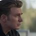 """Marvel divulga vídeo de bastidores de """"Ultimato"""""""