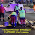 На проспекті Любомира Гузара сталася ДТП з трьома загиблими