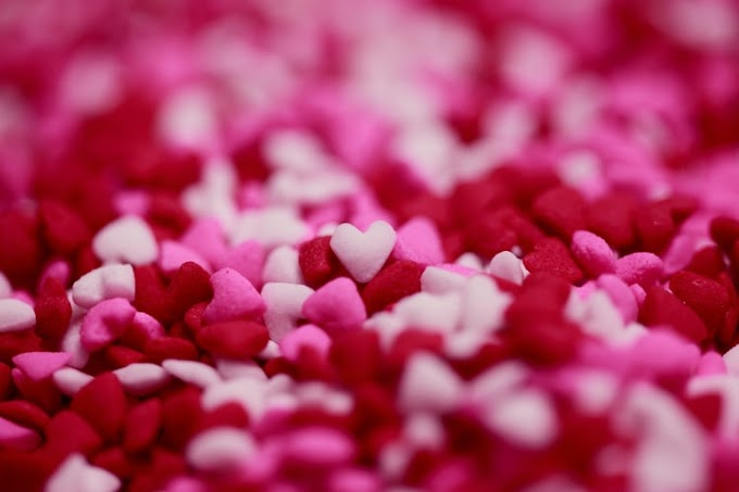 Valentine's Day Party Ideas: Have an Eco-friendly Valentine's Party